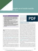 Sepsis y Meningitis.NEONATOAVERY.pdf