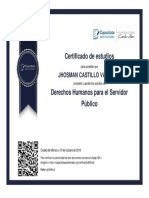 21. Castillon