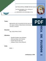 REPOSO-RELATIVO-Movimientos.docx
