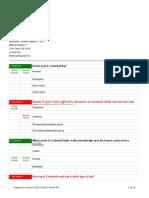 20190811-Bot-Doctor_Assessment.xls