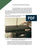 111620754-Como-Optimizar-Tu-Decodificador-de-Television-Digital-Abierta.pdf