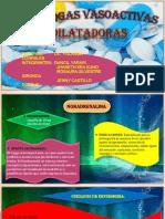 TEMA DE EXPOSICION.pptx