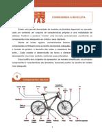 Educação para ciclistas