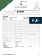 Print Application Form _ Challan.pdf