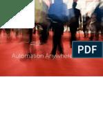 iq-bot-v6.0-en.pdf