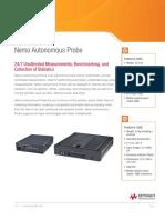 5992-2063EN.pdf