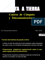 Tierra-Webinar.pdf