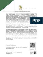 2029164-Acta Notificacion Personal Electronica