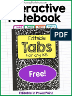 InteractiveNotebookTabs.pptx
