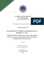 UNACH-EC-IC-2013-0006.pdf