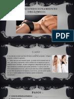 392594121 345651126 Recondicionamiento Orgasmico Pptx