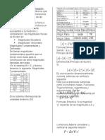 Analisis Vectores Estatica-1