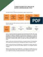 Que_pasos_tupa-Orientaciones_DS_079-2007-PCM.pdf