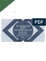 1. PENGKAJIAN Pptx-dikonversi
