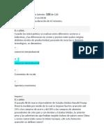Parcial_Final_Comercio_Internacional