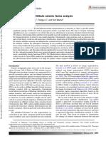 Semi-supervised Multiattribute Seismic Facies Analysis.1