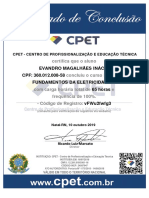 fundeletric1-ct_Certificado de Conclusão.pdf
