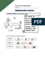 Ficha Practica de Comunicacion