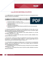 Taller_2 Material de apoyo.pdf
