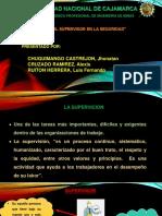 DIAPOS-ROL DEL SUPERVISOR.pptx