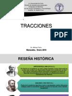 tracciones-160201014032.pdf