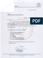 FEDUP_CARTA DE PRESENTACION.pdf