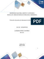 Protocolo de Prácticas de Laboratorio de Bioquímica (1)