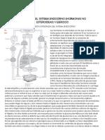 FISIOLOGIA DEL SISTEMA ENDOCRINO 1.docx