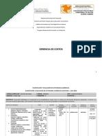 316757725-PLANIFICACION-COSTOS.doc