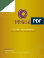 Tantra N1.pdf