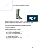 FABRICACION DE BOTAS DE SEGURIDAD.docx