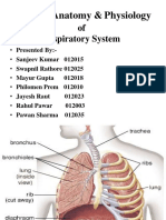 respiratorydiseaseppt-140123200807-phpapp02 (1)-converted.pptx