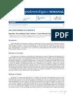977-1715-1-PB.pdf