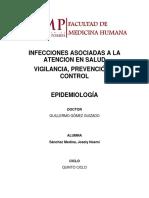 INFECCIONES ASOCIADAS A LA ATENCION EN SALUD (1).docx