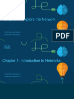 Chapter 1- Exploring the Network.pdf