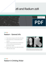 Radium 226-228