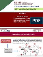 CONSULTORÍA.pptx