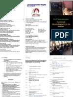 Brochure-2019.pdf