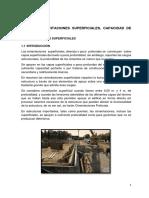 TEMA 03 (1).docx