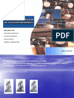presentacion de benajimin corrosion iron.ppt