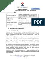 7 TDR 325 ENCUESTADORES.pdf