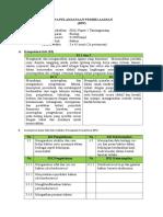RPP. Bakteri kelas X.doc