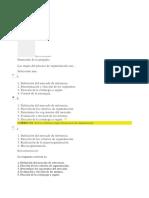EVALUACION 2 UNIDAD CONSUMIDORES.docx