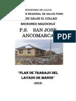 PLAN DE DESPARACITA 2019.docx