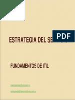 4. ITIL ESTRATEGIA_DEL_SERVICIO (TSA).pdf