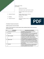 Ejercicios para elaborar los procedimientos (1).docx
