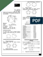Matematica II - Uniq Semana 03 PDF
