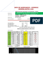 Ensayo de Agregados (Norma ASTM C-33).xlsx