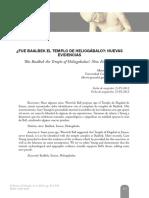 Dialnet-FueBaalbekElTemploDeHeliogabaloNuevasEvidencias-4262093.pdf