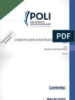 Material de apoyo. 6.ppsx